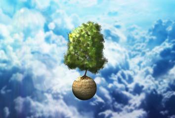 Sky_Tree_001