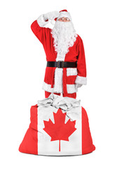 gifts for Canada