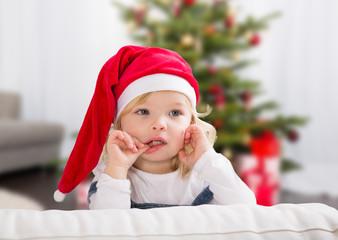 kweihnachten