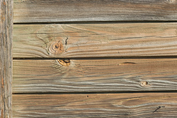 Weathered Wood Background 6