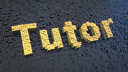 Tutor cubics