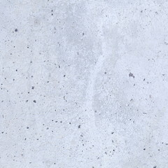 Texture and seamless background of simple concrete wall