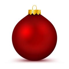 Weihnachtskugel, Christbaumkugel, Kugel, Ball, Sphere, xmas, 3D
