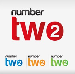 two2