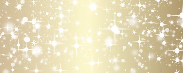 weihnachten hintergrund gold