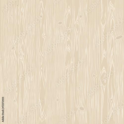 Oak Wood Bleached Seamless Texture - 72372033