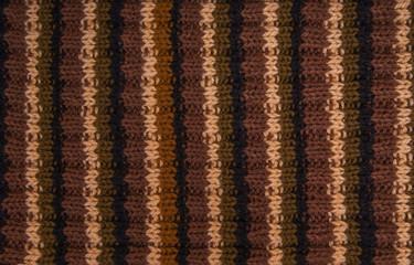 трикотаж,вязаное полотно