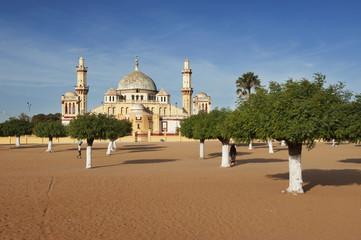 Moscheab