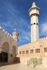 Moscheah