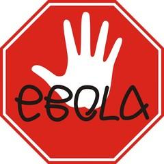 "Знак  ""Ebola"""
