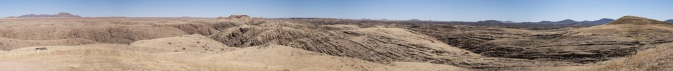 Kuiseb-Canyon, Namib-Naukluft Nationalpark, Namibia, Afrika