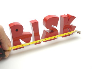 Risk measurement and assessment
