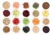 Healthy Diet Food - 72382641