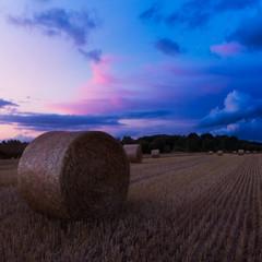 Normandie , France . .