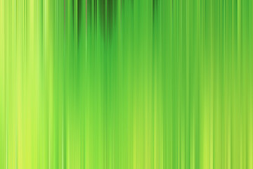 green abstract background blur motion