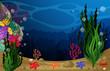 Underwater - 72392432