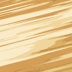 Dynamic colorful stripes. EPS10 vector abstract background,