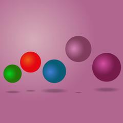 Прыгающие-мячики(background)