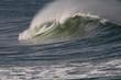 Wave tube