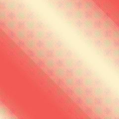 A retro halftone texture vector