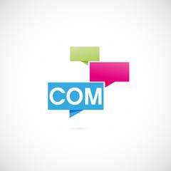 com-contact-website