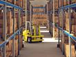 warehouse - 72406269