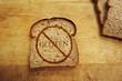 Gluten free diet - 72412663