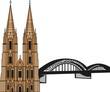 CologneBuild08EG1 - 72415044
