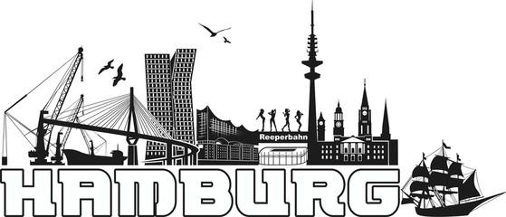 Hamburg01EG1