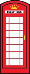 LondonBuild04EG1