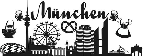 Munich01EG1