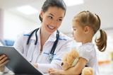 pediatrician - 72419607
