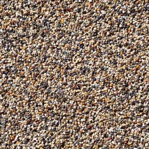 brown-otoczaka-kamienia-podlogowy-tlo-bezszwowy-i-tekstura