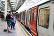 metro londres 0640-f14 - 72421225