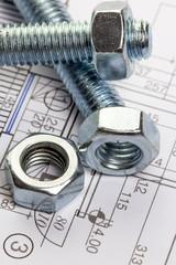 Plans & tools
