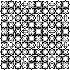 seamless pattern background twelve