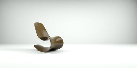 Stuhl, Sessel, Interior, Möbel