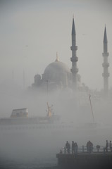 sisli istanbul 3