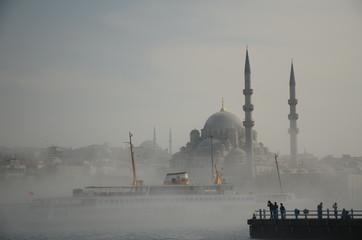 sisli istanbul 4