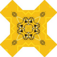 Yellow356