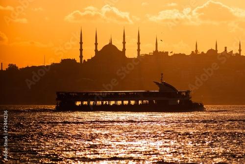 zmierzch-z-widokiem-w-istanbul