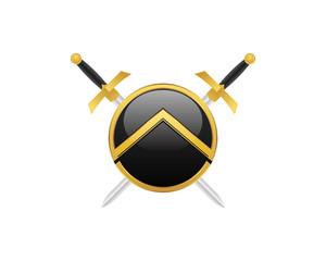 Sword Shield 1