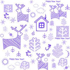 Winter wrapper