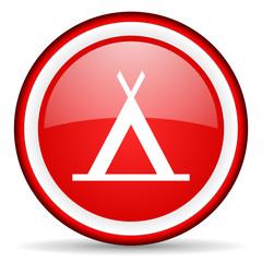 camp web icon