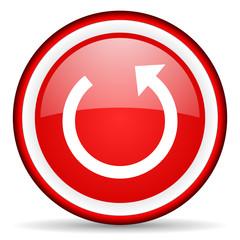rotate web icon
