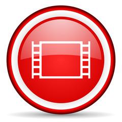 movie web icon