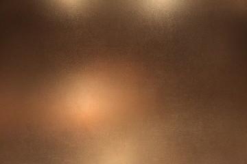 Kupfer Hintergrund