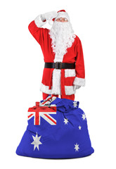 gifts for Australia