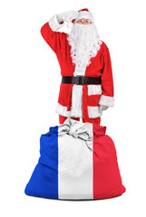 gifts for France