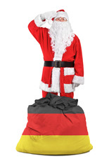 gifts for Germany